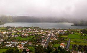 Covid-19: Açores prolongam situação de calamidade em cinco ilhas até 06 de novembro