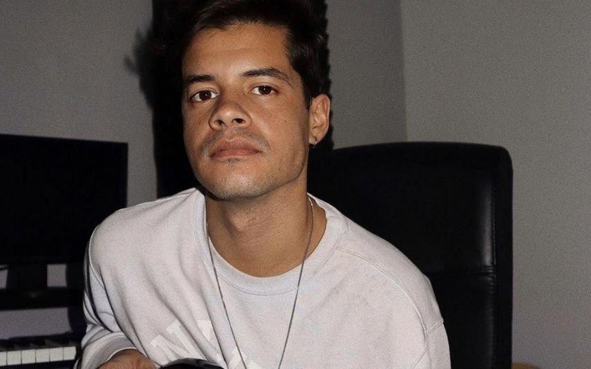 Ivo Lucas vai ser interrogado sobre acidente que tirou a vida a Sara Carreira