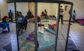 Moçambique acusa África do Sul de violar procedimentos de deportação de moçambicanos
