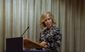 Reitora da Universidade Católica questiona quem duvidou de novo curso Medicina