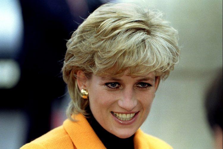 Novos e polémicos dados sobre a morte da princesa Diana