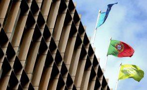 OE2021: Novo Banco e TAP são