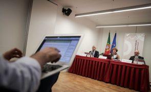 OE2021: CFP deixa várias críticas à