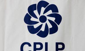 CPLP confirma candidatura a observador à Ibero-Americana