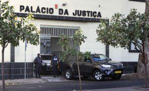 Queixas contra polícias aumentaram 38% no último ano em Cabo Verde