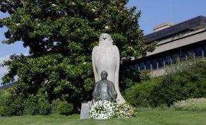 Três décadas após última exposição Lalique volta a brilhar no Museu Gulbenkian