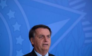 General que foi porta-voz do Governo de Jair Bolsonaro diz que