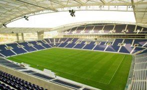 FC Porto com