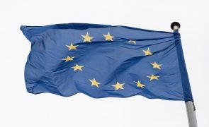Igualdade: UE avança a passo lento e resposta à pandemia