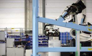 União Europeia dá 191 milhões para inovação, incluindo seis projetos com participação portuguesa