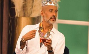 Big Brother. Pedro Crispim já reagiu às acusações de Jéssica Antunes