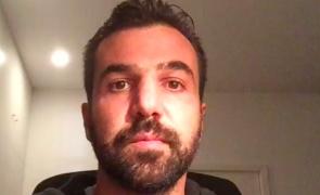 Médico faz vídeo viral sobre covid-19 e lança farpas a Cristina Ferreira