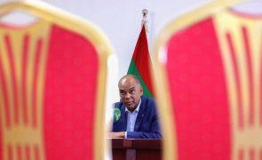 UNITA diz que Presidente angolano tem medo do povo