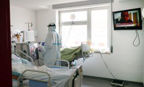 PSD critica gestão do hospital de Évora pelas alterações na urgência pediátrica
