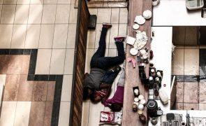 Justiça queniana condena a 18 anos de prisão dois cúmplices no ataque ao Centro Comercial Westgate