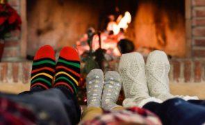 Pés Frios Seis dicas para resolver o maior problema dos dias de inverno
