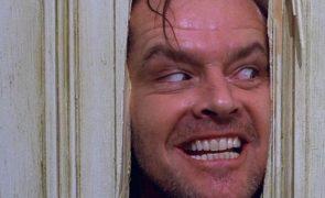 Halloween: 13 filmes de terror para a noite mais assustadora do ano