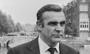 Sean Connery – Os 4 melhores momentos na pele de 007