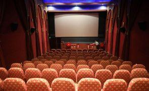 Festa do Cinema Italiano arranca em Lisboa e estende-se a 14 outras localidades