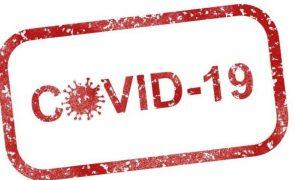 Covid-19 Agravamento de medidas para 121 concelhos. Saiba se o seu está incluído