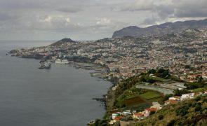 Mulher de 97 anos é primeira morte por covid-19 registada na Madeira