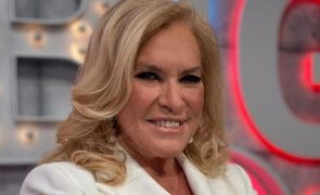 Big Brother em alerta covid-19: Joana com febre e perda de paladar