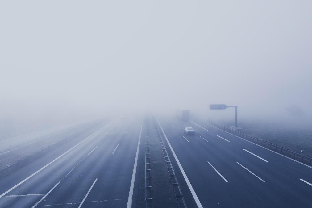 Meteorologia: Previsão do tempo para segunda-feira, 2 de novembro