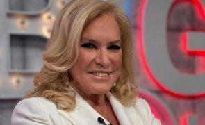 Big Brother em alerta Covid-19 Joana com febre e perda de paladar. Carina e Andreia indispostas