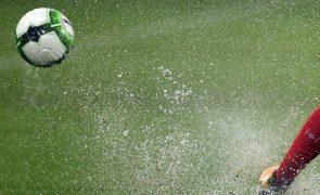 Covid-19: Campeonato de Portugal e Liga feminina contra paragem das competições