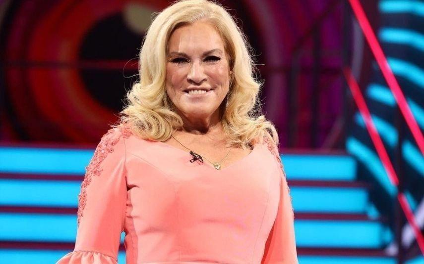 Covid-19: TVI esclarece suspeitas de infeções no Big Brother