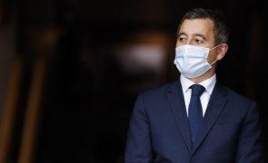 França expulsou 16 suspeitos de radicalização no último mês