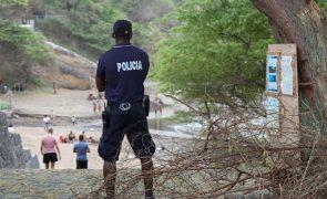 Cabo Verde regista mais 62 novos casos de covid-19 nas últimas 24 horas