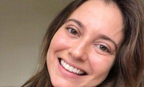 Big Brother 2020 Ana Catharina nega existência de dívidas a ex-agente: