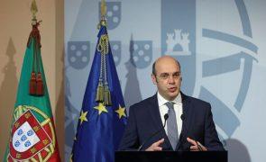Covid-19: Ministro da Economia diz que indicadores comprovam segurança no ato de fazer compras