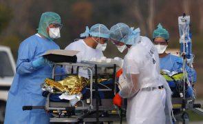 Covid-19: Vacina chegará primeiro aos EUA e Europa e só depois à América Latina