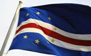Covid-19: Dívida pública de Cabo Verde em 146% do PIB em agosto