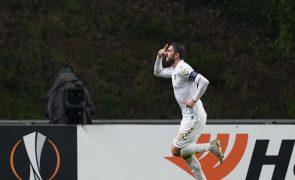 Paulinho e Pedro Neto estreiam-se nos convocados da seleção, Pepe ausente
