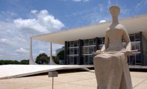 Superior Tribunal de Justiça do Brasil é alvo de pirataria cibernética