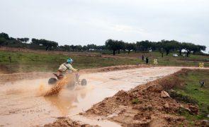Covid-19: Cerca de 3.200 testes realizados para a Baja Portalegre 500