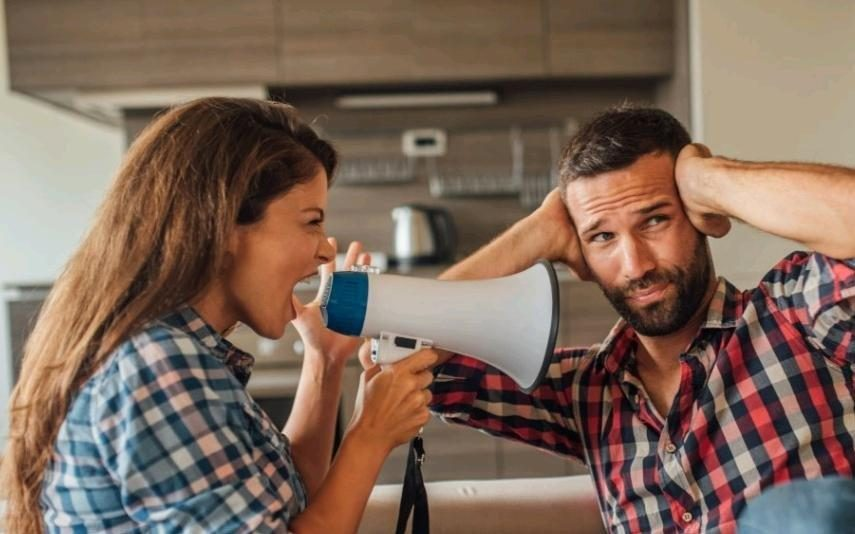 Os dez hábitos que acabam com a paixão entre o casal