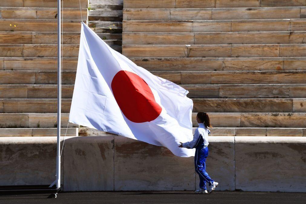 Mundiais de Ginástica de 2021 reatribuídos ao Japão