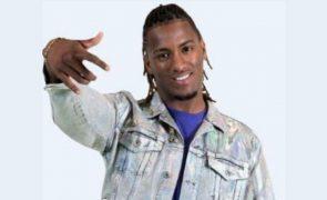 Big Brother Michel nega ter manipulado produção para entrar no programa:
