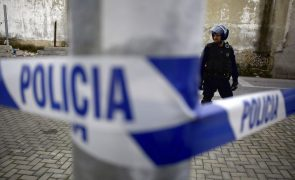 PSP interrompe festa ilegal com 20 pessoas em Mafamude