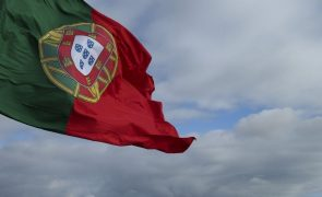 Covid-19: Festa da comunidade portuguesa na maior cidade do Brasil com edição online em 2020