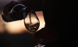 Hotel Monverde em Amarante vence categoria de alojamento nos prémios Best Of Wine Tourism