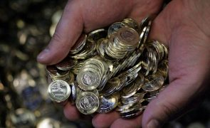 Negociadores do Conselho e PE alcançam acordo sobre orçamento plurianual da UE