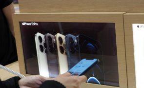 Novos Mac vão usar os mesmos chips dos iPhone para possibilitar interoperabilidade