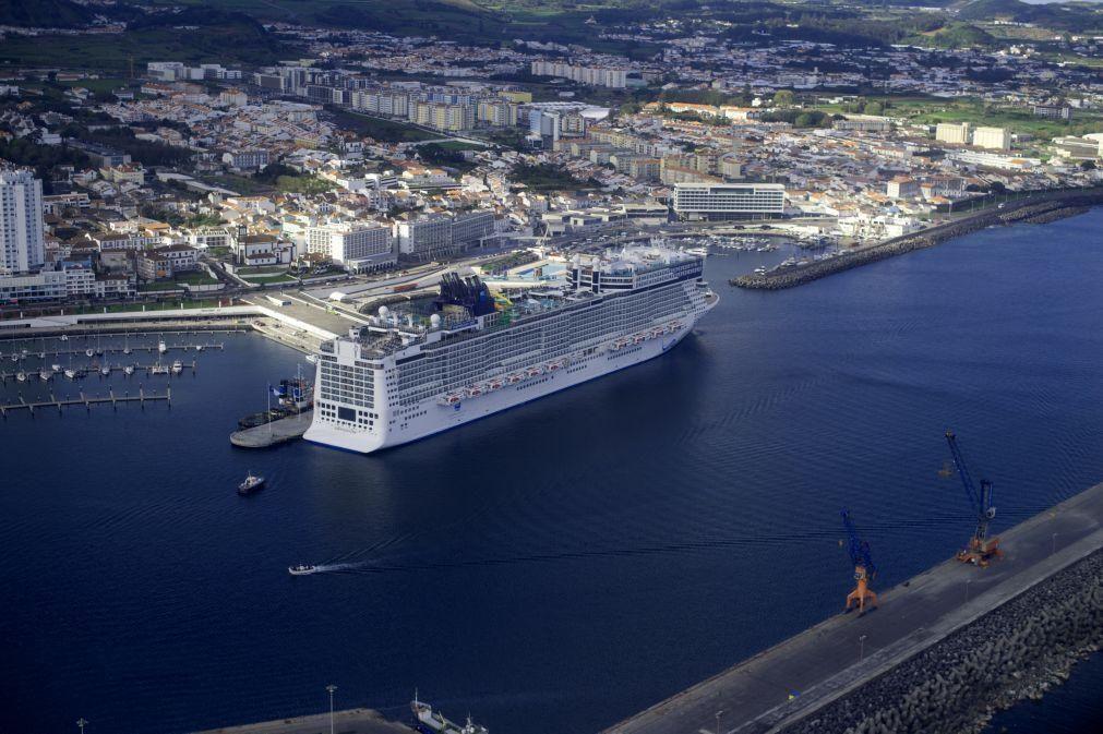 Câmara de Ponta Delgada ordena demolição de