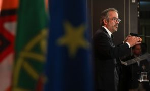 Moçambique/Ataques: Eurodeputado Paulo Rangel insiste com UE para saber que ajuda está a ser prestada