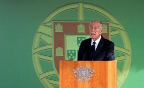 Desenvolvimento sustentável não pode ficar esquecido em tempo de pandemia - Marcelo